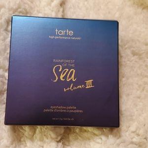 Tarte Rainforest of the Sea Vol. 3